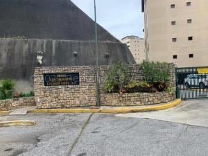 Apartamento En Ventaen Caracas, Lomas De Prados Del Este, Venezuela, VE RAH: 21-13679