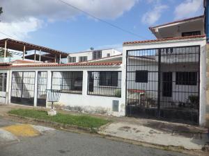 Casa En Ventaen Municipio San Diego, Morro Ii, Venezuela, VE RAH: 21-13685