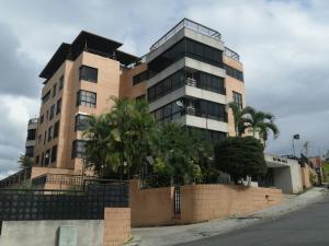 Apartamento En Ventaen Caracas, Miranda, Venezuela, VE RAH: 21-13702