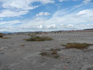Terreno En Ventaen Quibor, Parroquia Juan Bautista Rodriguez, Venezuela, VE RAH: 21-13692