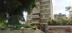 Apartamento En Ventaen Caracas, Chacao, Venezuela, VE RAH: 21-13698