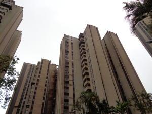 Apartamento En Ventaen San Antonio De Los Altos, Rosalito, Venezuela, VE RAH: 21-13704