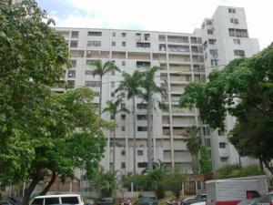 Apartamento En Ventaen Caracas, El Valle, Venezuela, VE RAH: 21-13708