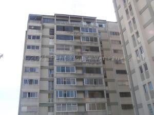 Apartamento En Ventaen Caracas, Colinas De Bello Monte, Venezuela, VE RAH: 21-21417