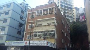 Apartamento En Ventaen Caracas, Colinas De Bello Monte, Venezuela, VE RAH: 21-13710