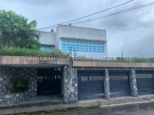Casa En Ventaen Guarenas, Guarenas, Venezuela, VE RAH: 21-13717