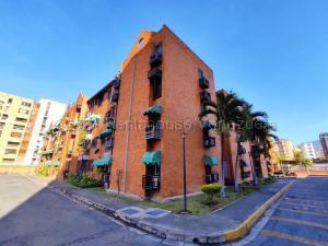 Apartamento En Ventaen Maracay, Base Aragua, Venezuela, VE RAH: 21-13726