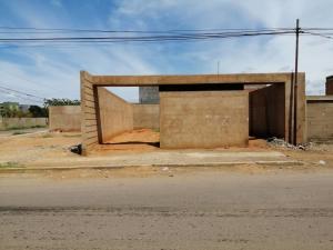 Terreno En Ventaen Municipio San Francisco, La Coromoto, Venezuela, VE RAH: 21-13730