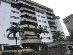 Apartamento En Ventaen Caracas, Colinas De Valle Arriba, Venezuela, VE RAH: 21-13731