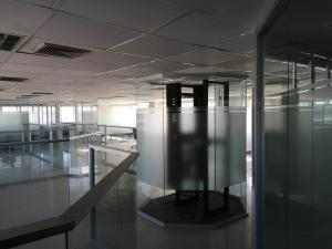 Oficina En Ventaen Maracaibo, 5 De Julio, Venezuela, VE RAH: 21-13734