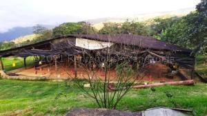 Terreno En Ventaen Municipio Bejuma, Canoabo, Venezuela, VE RAH: 21-13741