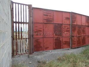 Terreno En Alquileren Quibor, Parroquia Juan Bautista Rodriguez, Venezuela, VE RAH: 21-13742