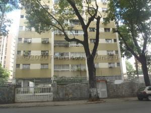 Apartamento En Ventaen Caracas, El Paraiso, Venezuela, VE RAH: 21-13744