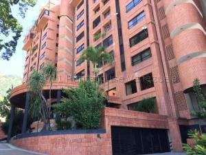 Apartamento En Ventaen Caracas, Los Dos Caminos, Venezuela, VE RAH: 21-13761