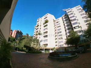 Apartamento En Alquileren Caracas, Las Esmeraldas, Venezuela, VE RAH: 21-13751