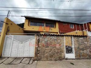 Casa En Ventaen Maracay, El Castaño, Venezuela, VE RAH: 21-13750