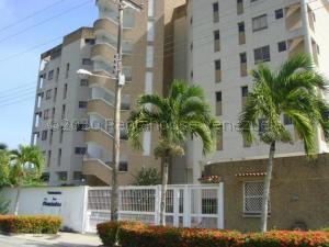 Apartamento En Ventaen Rio Chico, Los Canales De Rio Chico, Venezuela, VE RAH: 21-13754