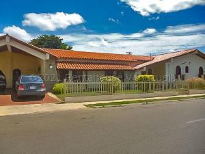 Casa En Ventaen Punto Fijo, Judibana, Venezuela, VE RAH: 21-13756