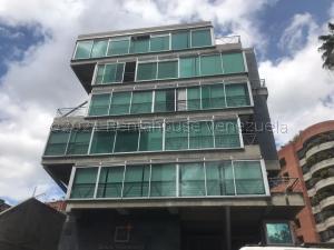 Apartamento En Ventaen Caracas, Campo Alegre, Venezuela, VE RAH: 21-13915