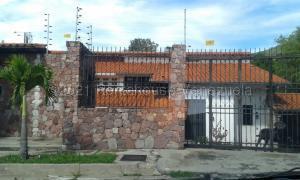 Casa En Ventaen Merida, Santa Maria Norte, Venezuela, VE RAH: 21-13776