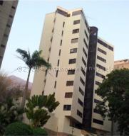 Apartamento En Ventaen Caracas, Terrazas Del Avila, Venezuela, VE RAH: 21-13810