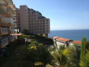 Apartamento En Ventaen Margarita, Pampatar, Venezuela, VE RAH: 21-13763