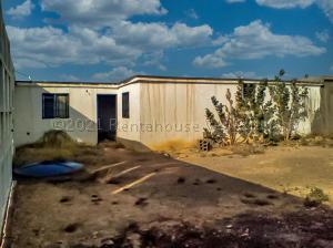 Casa En Ventaen Punto Fijo, Las Adjuntas, Venezuela, VE RAH: 21-13762
