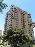Apartamento En Ventaen Caracas, El Marques, Venezuela, VE RAH: 21-13774
