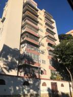 Apartamento En Ventaen Caracas, Montalban Ii, Venezuela, VE RAH: 21-14149