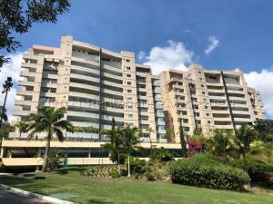 Apartamento En Ventaen Valencia, Prebo Iii, Venezuela, VE RAH: 21-14058