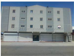 Apartamento En Ventaen Maracaibo, Avenida Delicias Norte, Venezuela, VE RAH: 21-13778