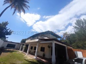Anexo En Alquileren Maracay, El Limon, Venezuela, VE RAH: 21-13779