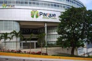 Local Comercial En Alquileren Caracas, Los Naranjos Del Cafetal, Venezuela, VE RAH: 21-13784