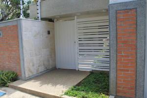 Casa En Ventaen Caracas, Prados Del Este, Venezuela, VE RAH: 21-16850