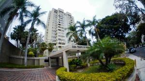 Apartamento En Ventaen Caracas, Los Naranjos Del Cafetal, Venezuela, VE RAH: 21-15087