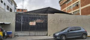 Galpon - Deposito En Alquileren Caracas, La Urbina, Venezuela, VE RAH: 21-13791