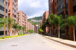 Apartamento En Ventaen Caracas, Los Naranjos Humboldt, Venezuela, VE RAH: 21-13792
