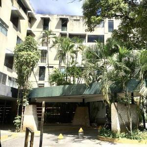 Apartamento En Ventaen Caracas, Las Mercedes, Venezuela, VE RAH: 21-14612