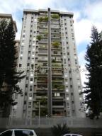 Apartamento En Ventaen Caracas, El Cigarral, Venezuela, VE RAH: 21-13796