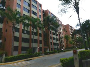 Apartamento En Ventaen Caracas, Los Naranjos Humboldt, Venezuela, VE RAH: 21-13801