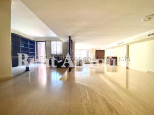 Apartamento En Alquileren Maracaibo, La Lago, Venezuela, VE RAH: 21-13809