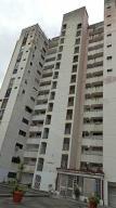 Apartamento En Ventaen Caracas, Los Chaguaramos, Venezuela, VE RAH: 21-14131