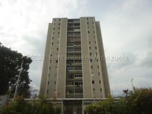 Apartamento En Ventaen Caracas, Santa Paula, Venezuela, VE RAH: 21-14314