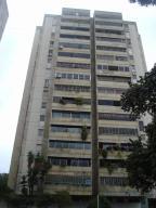 Apartamento En Ventaen Caracas, San Bernardino, Venezuela, VE RAH: 21-13969