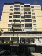 Apartamento En Alquileren Caracas, Los Palos Grandes, Venezuela, VE RAH: 21-13831