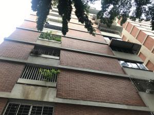 Apartamento En Alquileren Caracas, Altamira Sur, Venezuela, VE RAH: 21-13816
