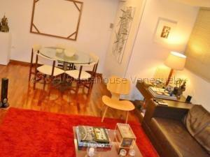 Apartamento En Ventaen Maracaibo, Banco Mara, Venezuela, VE RAH: 21-13819