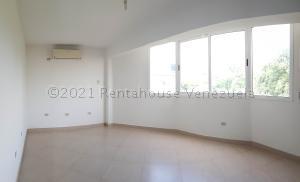 Apartamento En Ventaen Coro, Centro, Venezuela, VE RAH: 21-13823