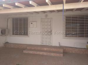 Casa En Ventaen Cabudare, El Paraiso, Venezuela, VE RAH: 21-13899