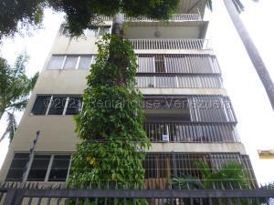 Apartamento En Ventaen Caracas, Las Mercedes, Venezuela, VE RAH: 21-13832